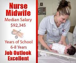 nurse midwife neonatal nurse job duties