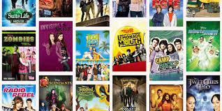 Salah satu film disney yang paling dinanti di tahun ini yaitu film 'mulan' akan hadir eksklusif di disney+ hotstar mulai tanggal 4 desember 2020. 60 Best Disney Channel Movies Disney Channel Movies 2020