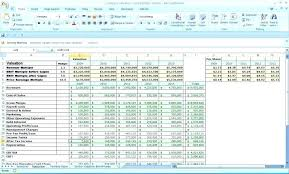 small business tax spreadsheet template – freewarearena.info