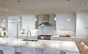 modern island lighting. Modern Island Lighting Pendant S For Kitchen Within Design 12 A