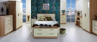 amazing dark wood bedroom furniture marvelous bedroom with dark wood with regard to white wooden bedroom furniture brilliant white bedroom furniture pine brilliant wood bedroom furniture
