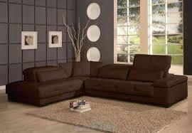 Retro Living Room Furniture Sets Dark Sofa Living Room Designs House Photo