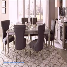 dining room chair covers luxury wicker outdoor sofa 0d patio chairs concept luxury dining room furniture