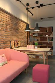 New Design For Living Room Hdb 5 Room Design Ideas Interior Design Singapore Hdb Reno