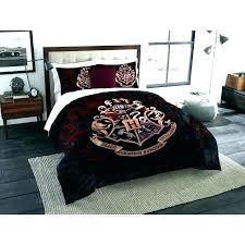 harry potter bedspread harry potter bedding queen flawless harry potter queen bed set harry potter bedroom