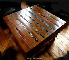 Perfect Table Top Design Ideas 95 Concerning Remodel Home Decoration  Strategies with Table Top Design Ideas