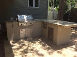 Kitchen Cabinets Louisville Outdoor Kitchens Hi Tech Appliance