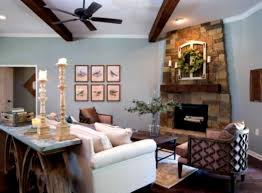 Living Room With Fireplace Decorating Design Ideas For Living Rooms With Fireplace Living Room Electric