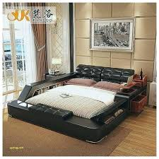 queen size bed frame with headboard – modernwetcarpet.com