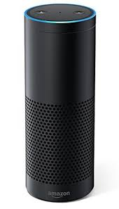 speakers in amazon. speakers in amazon t