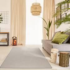 Havatex Schurwolle Teppich Farbe Wählbar 100