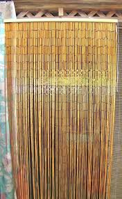 bamboo beaded door curtains australia bamboo door curtains india bamboo beaded curtain divider boho decor instead