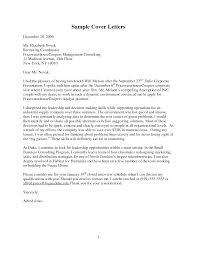 cover letter template recruitment consultant cover letter format cover letter sales consultant