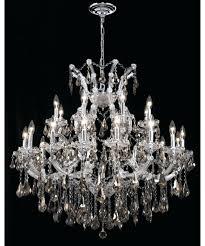 chandelier lighting maria chandelier for home lighting ideas affordable chandelier lighting chandelier lighting