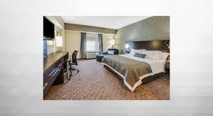 habitación imagen de la habitación del hotel wyndham garden buffalo williamsville