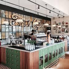 Coffee Shop Interior Design R82 About Remodel Designing Inspiration with Coffee  Shop Interior Design