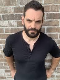 Adam Horwitz - IMDb