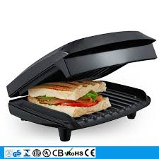 2019 <b>1000W</b> Portable Outdoor/<b>Indoor Non Stick</b> Coating Plate ...