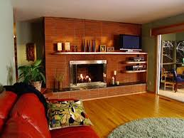 fireplaces installing mantels remodeling facebook twitter email dttr210 wide fireplace s4x3