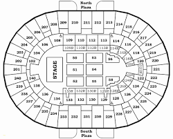 Goodyear Theater Seating Chart 71 Best Of Image Of Warner Theatre Seating Chart