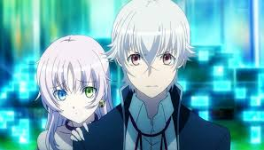 k project shiro. Contemporary Shiro K Images Shiro Neko HD Wallpaper And Background Photos And Project A