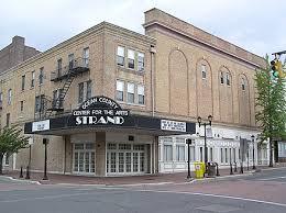Lakewood Township New Jersey Wikiwand