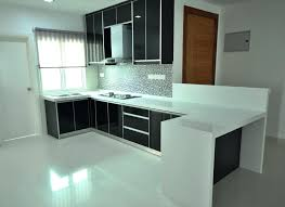 Kitchen table top Tile Remarkable Leptcme Astounding Kitchen Cabinet Table Top Granite Kitchen Cabinet Image