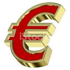 """Vaizdo rezultatas pagal užklausą """"евро знак"""""""