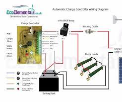 battery controller wiring schematic wiring diagram local charge controller wiring diagram for diy wind turbine or solar battery controller wiring schematic