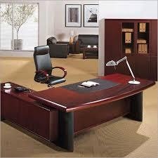 office cabin furniture. office cabin furniture n