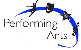 Image result for performing arts clipart