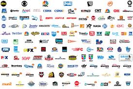 tv networks. dish network channels tv networks i
