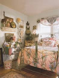 Amazing Vintage Rooms For Girls Images Decoration Inspiration ...