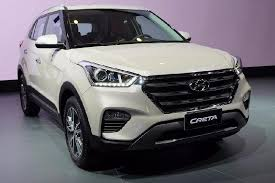 hyundai neue modelle 2018. simple modelle hyundai creta price launch date in india specs mileage images to hyundai neue modelle 2018