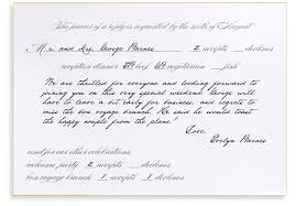 christmas luncheon invitations hd invitation rehearsal dinner invitations response cards