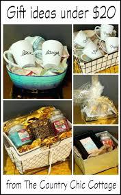 gift basket ideas for charity raffles male teachers baby shower raffle