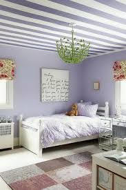 Shabby Chic Girls Bedroom Beautiful Shabby Chic Bedroom Ideas For Girls Kidsroomix