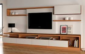 Muebles A Medida U2013 Página 4 U2013 AXIS Carpintería Y DiseñoDisear Muebles A Medida