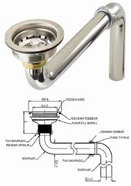 bathroom fittings why are they important. Clean Sink Drain Lovely 80 Most Important Bathroom Plumbing Under Pipe Fittings Why Are They