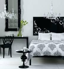 chandeliers for lower ceilings bedroom chandelier low the home lighting ideas ceiling very hig chandeliers for lower ceilings
