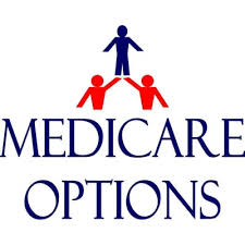 Image result for medicare options