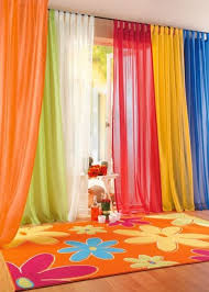 bedrooms curtains designs. Bedrooms Curtains Designs Photo Of Good Images About Curtain On Pinterest Girls Remodelling D