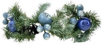 Bewegende kerst bewegende animaties en Home voor je website of forum.  DUVELTJES.NL.