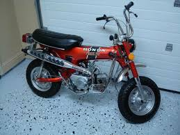 honda ct for sale page 22 of 78 find or sell motorcycles 1970 honda trail 70 wiring diagram 1972 Honda Ct70 Wiring #24