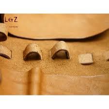 leather bag patterns pen case pencil case rolling bag pattern pdf qqw 36 lzpattern design leathercraft