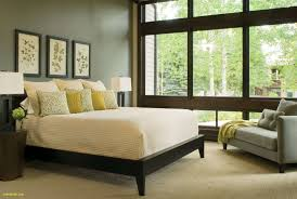 relaxing bedroom color schemes. Soothing Colors For Bedroom Calming Living Room New Color Schemes Relaxing S