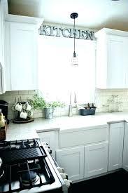 over sink lighting. Wonderful Sink Over The Sink Lighting Kitchen Light Under Cabinet    Inside Over Sink Lighting N