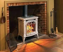 fireplace heat shield australia