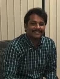 Prashanth Kumar K - General Physician Doctors - Book Appointment Online -  General Physician Doctors in Labbipet, Vijayawada - JustDial