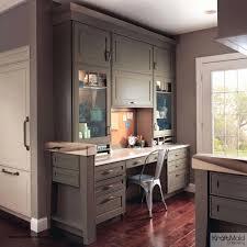 Kitchen Cabinet Organizer Ideas Storage Organizers Pantry